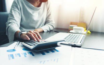 Mit der ACE Umsatzsteuerverprobung die ordnungsgemäße Finanzbuchhaltung überprüfen
